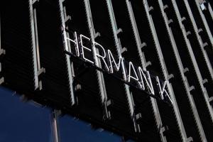 Hotel Herman K (15 of 51)