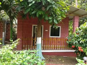 Auberges de jeunesse - Sai Sadan Residency