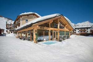 Hotel Bivio - AbcAlberghi.com