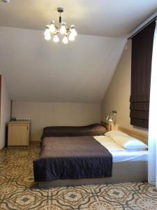 Hotel Astra - Vysokoye