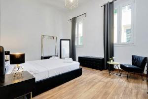 31 Borgo Allegri - AbcAlberghi.com