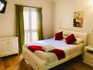 Casa Villa Colonial By Akel Hotels, Hotel  Cartagena de Indias - big - 9