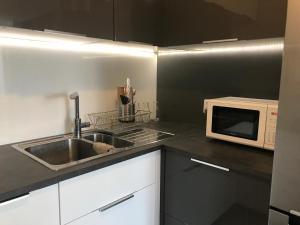 Francesco Apartment