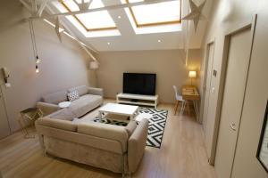 obrázek - Appartement Léon 30