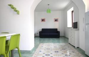 Appartamento ALICANTE - AbcAlberghi.com