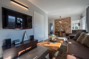 obrázek - Apartament Winnica Izerska