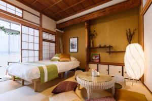 obrázek - Suiren Residential Suite Tokyo