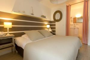 Location gîte, chambres d'hotes Casa Cosy dans le département Loire Atlantique 44