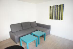 Nygårdsvej stuen th. (ID 034), 6700 Esbjerg