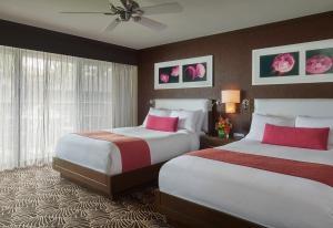 Ko'a Kea Hotel and Resort (12 of 41)