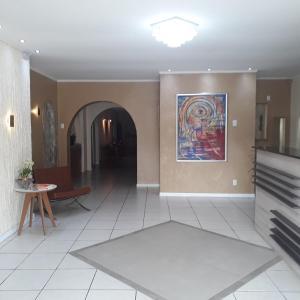 Cithos Hotel