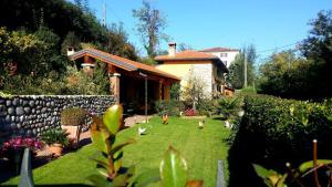 Villa Lara - AbcAlberghi.com