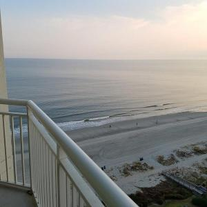 obrázek - The Carolinian 1535 Ocean Views