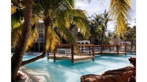 Cheeca Lodge and Spa (36 of 65)