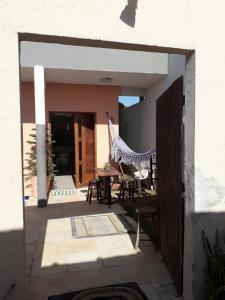 obrázek - Casa Canto da Sereia
