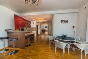 Apartment _ Agata