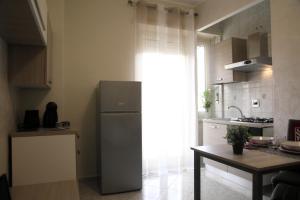 appartamento Tirreno - AbcAlberghi.com