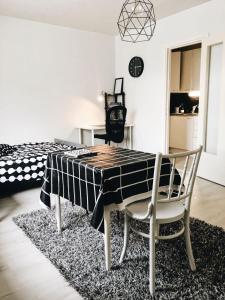obrázek - Torikatu Oulu Apartment
