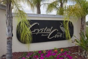 Crystal Cove by Fairytale VR - Apartment - Kissimmee