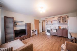 Super Apartment Osipenko 16 - Luchanovo