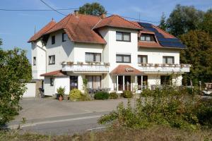 Hotel Bliesbrück - Altheim