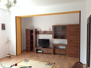 obrázek - Lovely Central Apartment Sibiu