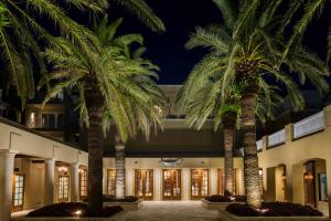 Cheeca Lodge and Spa (4 of 65)