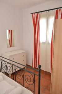 Paradisia Villas, Residence  Naxos Chora - big - 10
