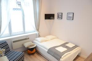 FreshApple apartment
