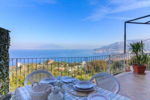 B&B Angy&Cri Camere in Villa - AbcAlberghi.com