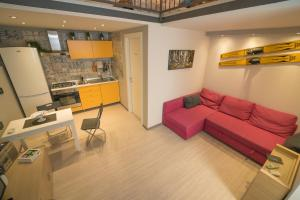Central Station House - AbcAlberghi.com