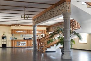Hotel Melva Suite (14 of 47)