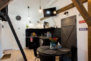 Pilotow 87 Apartments, Апартаменты  Краков - big - 63