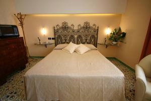 Sorrento Inn Guesthouse - AbcAlberghi.com