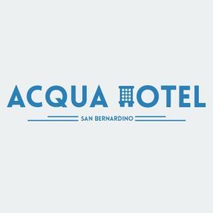 . Acqua Hotel