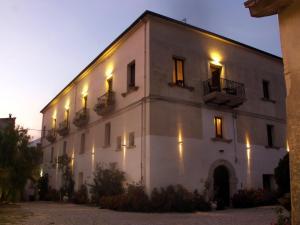 obrázek - Castello Dei Principi