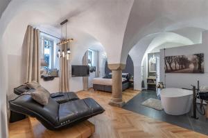 obrázek - Passau42