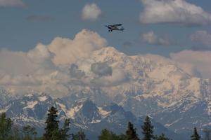 Talkeetna Alaskan Lodge (32 of 36)