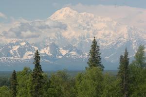 Talkeetna Alaskan Lodge (31 of 36)