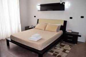 Appartamento Ginevra - AbcAlberghi.com
