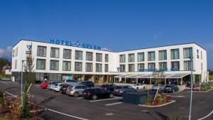 Villach Hotels