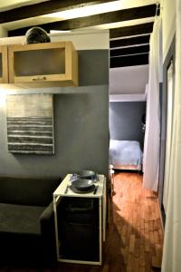 10 Via Vetere - AbcAlberghi.com