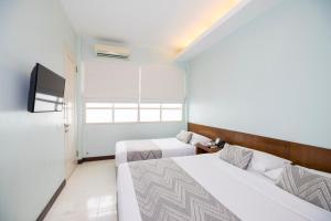 Tanaya Bed and Breakfast (6 of 56)