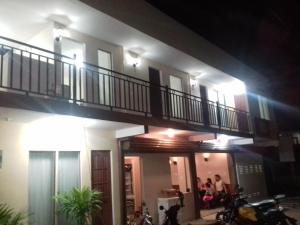 RiziFina Plaza Santa Fe, Bantayan Island (Studio-Spacious Rooms)