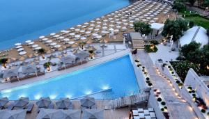 Maestral Resort & Casino, Hotely  Sveti Stefan - big - 23