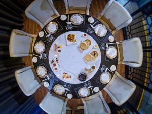 Maestral Resort & Casino, Hotely  Sveti Stefan - big - 42