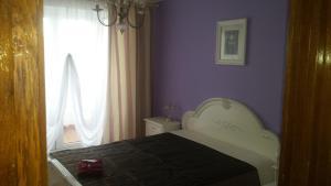 obrázek - Apartament Spatio