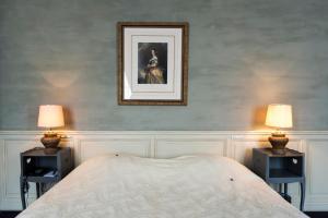 Hotel Ter Brughe (6 of 69)