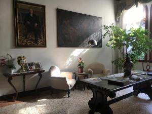 Hotel Sant'Antonin (3 of 130)