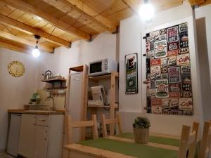 A Casa di Brando - AbcAlberghi.com